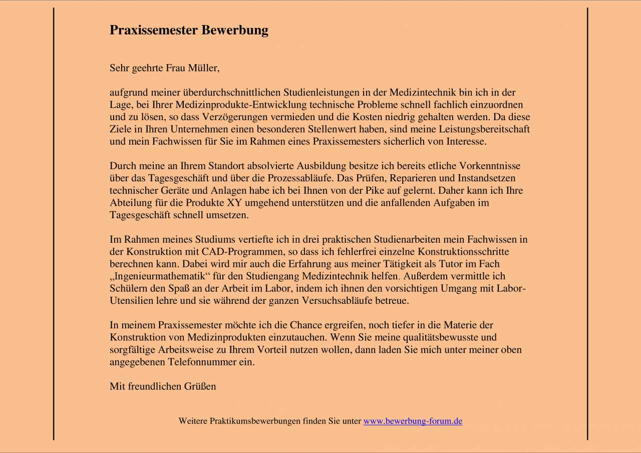 Tolle Tutor Lebenslauf Vorlage Galerie - Entry Level Resume Vorlagen ...