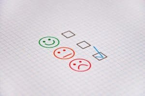 Wenn eine Bewerberin eine Bewerbung zurückziehen will, dann kann dies verschiedene Ursachen haben.