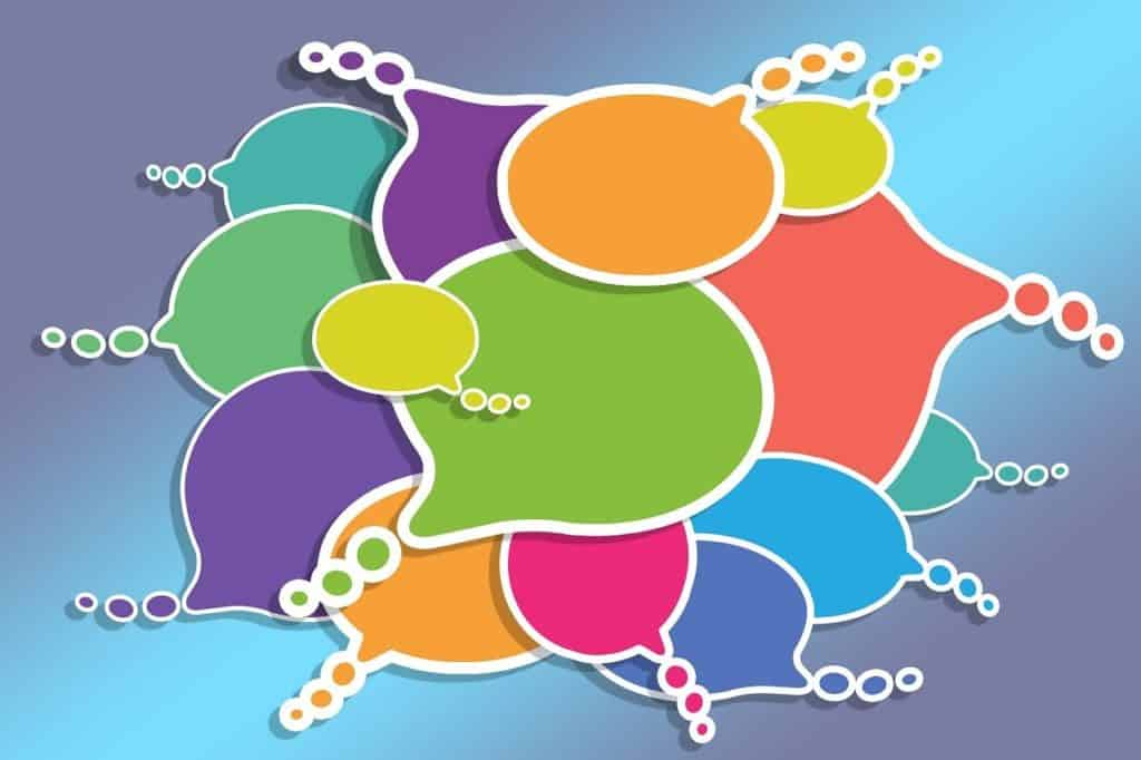 Tipps zum Ablauf und Inhalt einer Gruppendiskussion im Assessment-Center