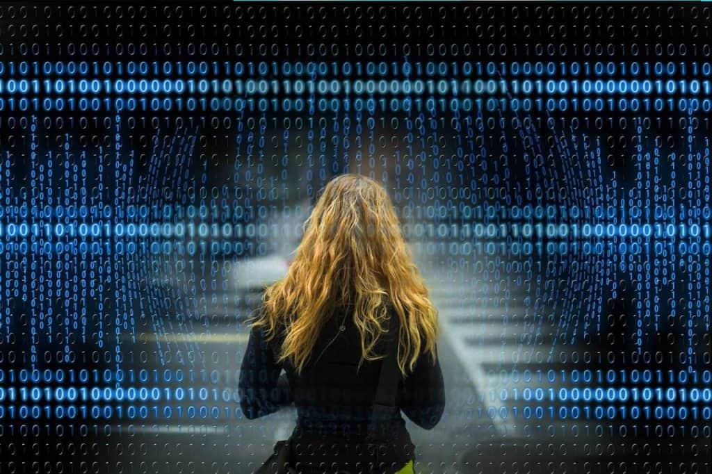 Die Persönlichen Daten im Lebenslauf sollten so kurz wie möglich gehalten werden.