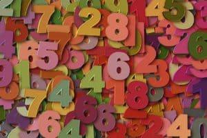 Die Angabe einer Referenznummer in der Bewerbung erleichtert die schnelle Zuordnung zu einer ausgeschriebenen Stelle.