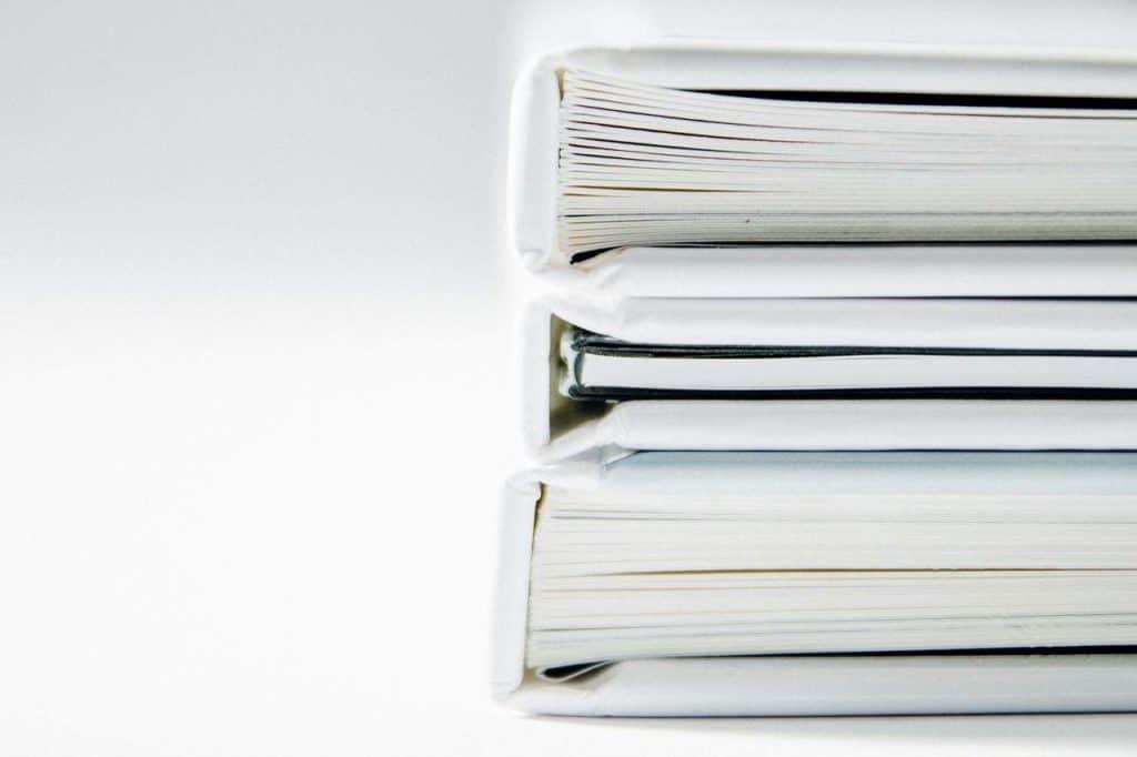 Bewerbung als Sozialversicherungsfachangestellte bzw. Sozialversicherungsfachangestellter: Muster + Tipps